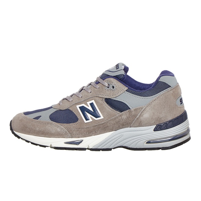 New Balance M991 ANG Made in UK
