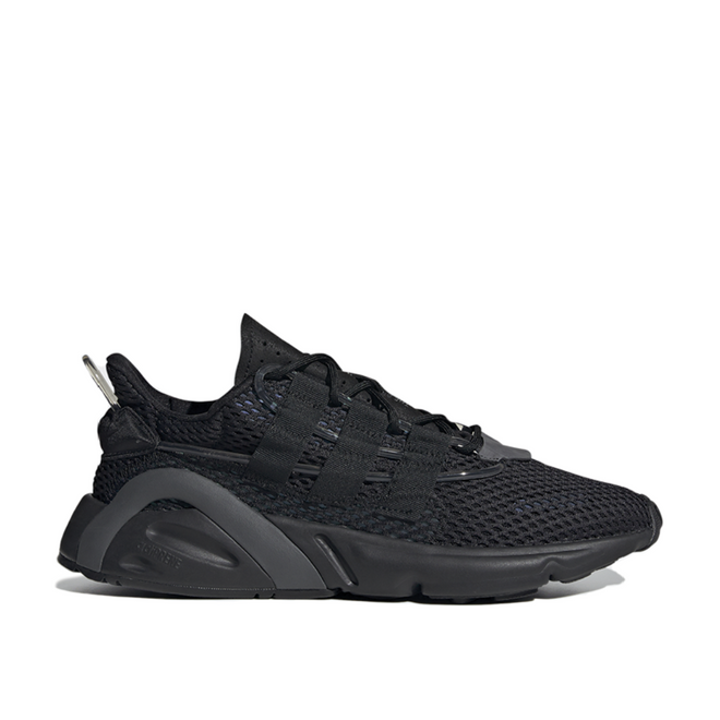Adidas LXCON Core Black  EF4278