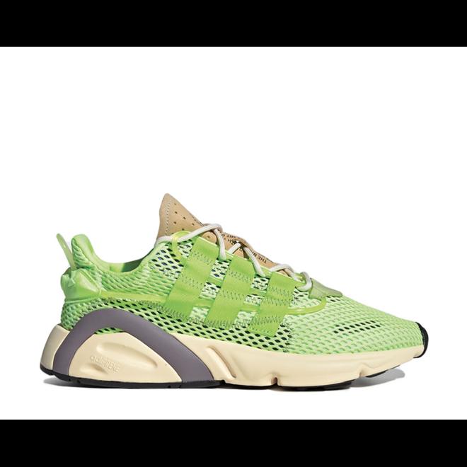 Adidas LXCON Signal Green