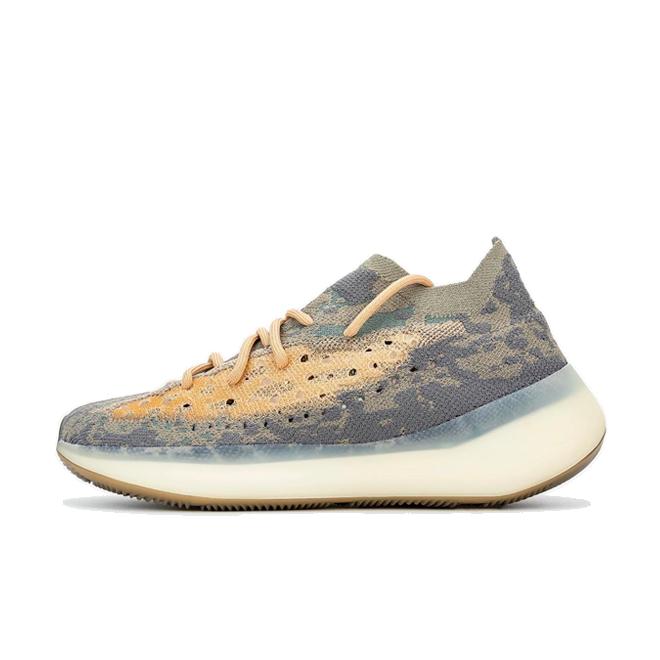 adidas Yeezy Boost 380 'Mist' FX9764