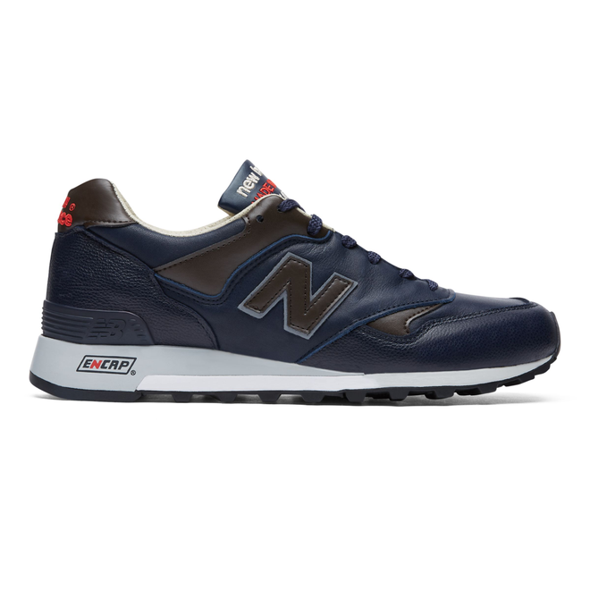 New Balance 577 vetersneakers