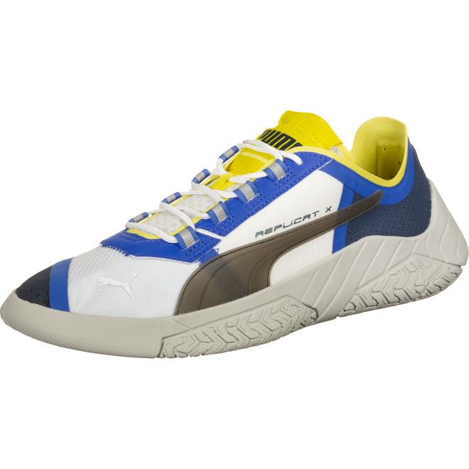 Puma REPLICAT-X  Sports Design Tech