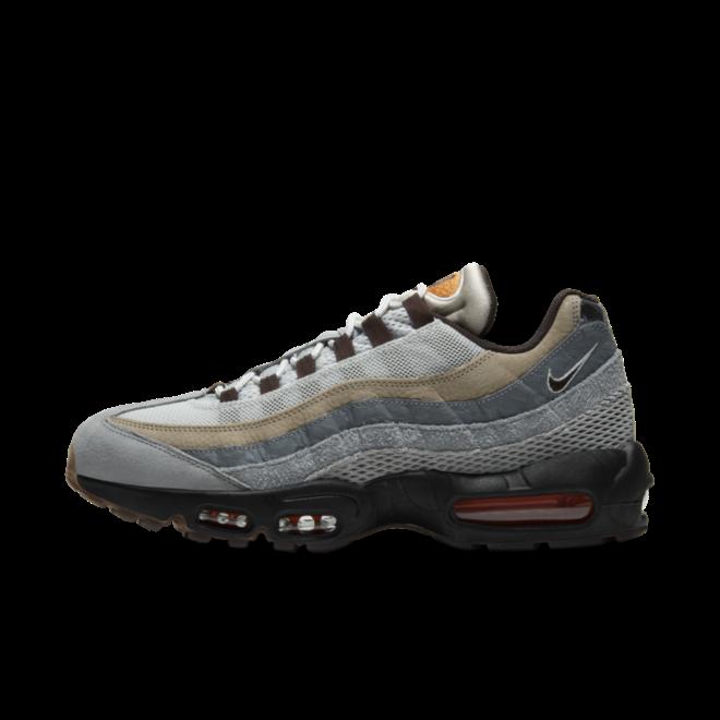 Nike Air Max 95 '110'