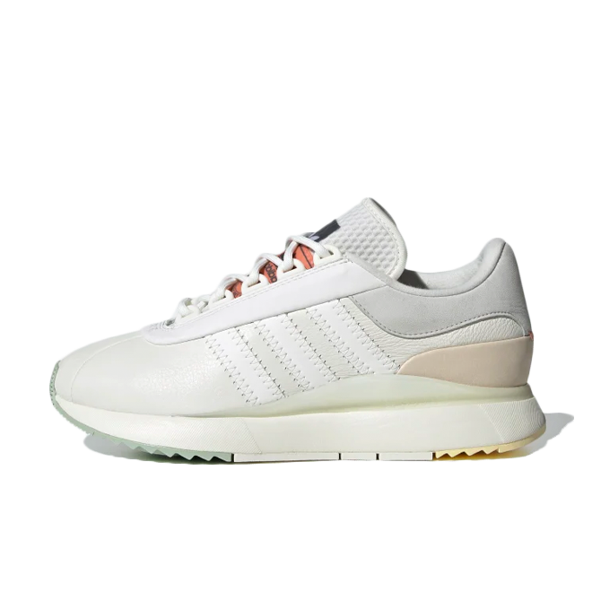 adidas SL Andridge 'Running White'