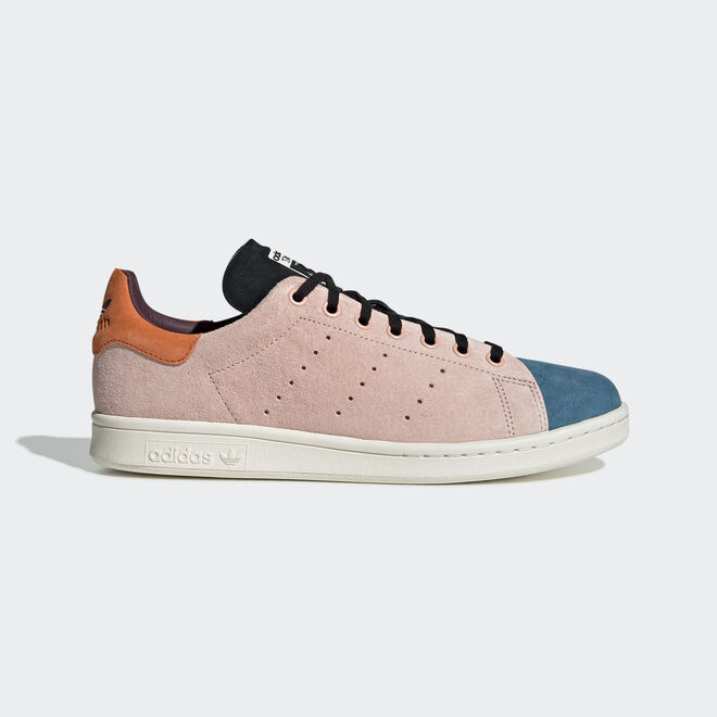 adidas Stan Smith Recon EF4974