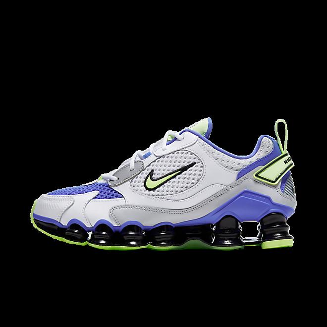Nike W NIKE SHOX TL NOVA
