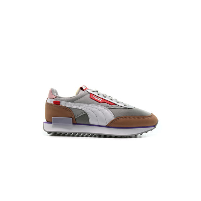 Puma Rider Royale Womens Trainers