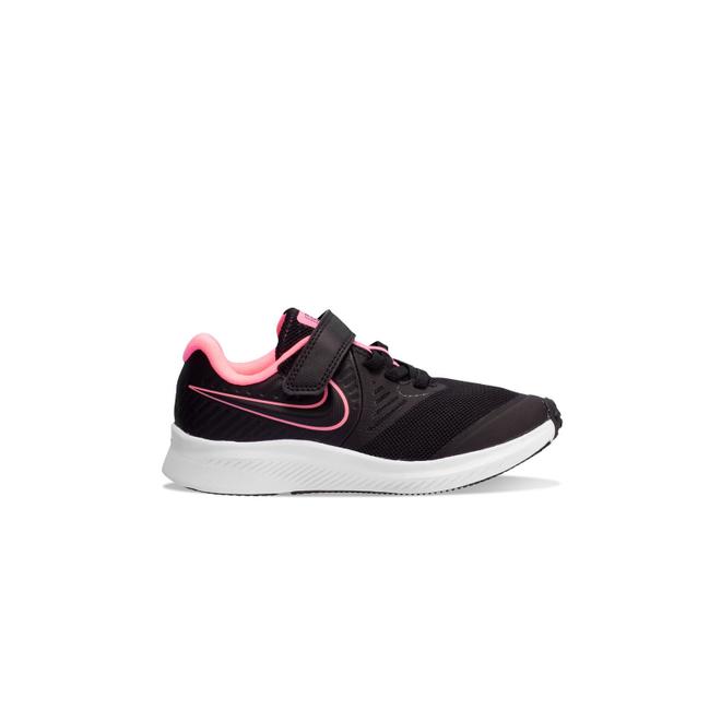 Nike Kids Star Runner