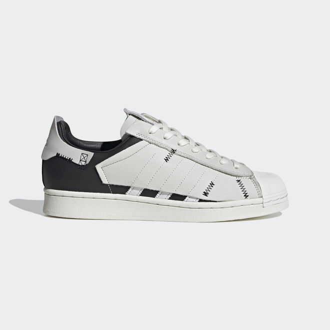 adidas Superstar WS1 FV3023