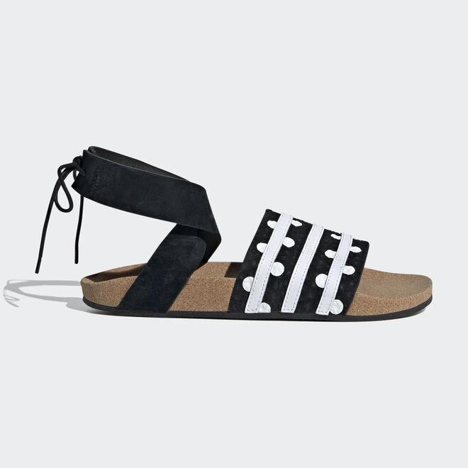 adidas Adilette Ankle Wrap Sandalen
