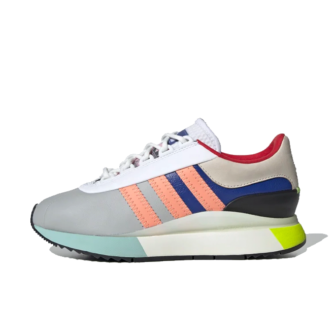 adidas SL Andridge 'Multi'