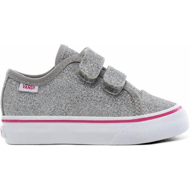 Vans Style 23 Sneaker Junior