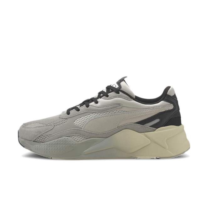 Puma RS-X Move 'Grey' zijaanzicht