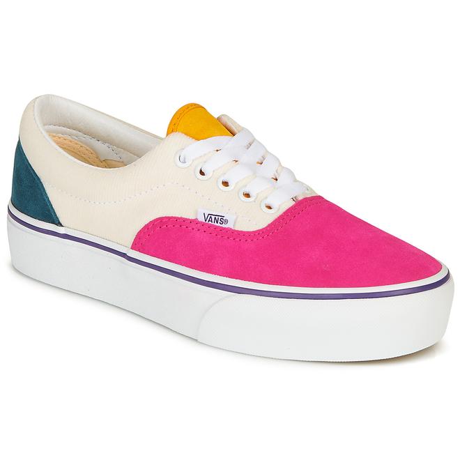 Vans UA Era Platform | VN0A3WLUWVY1 | Sneakerjagers