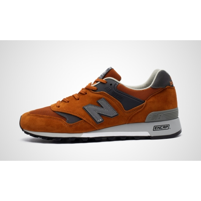 New Balance M577ORG - Made in England