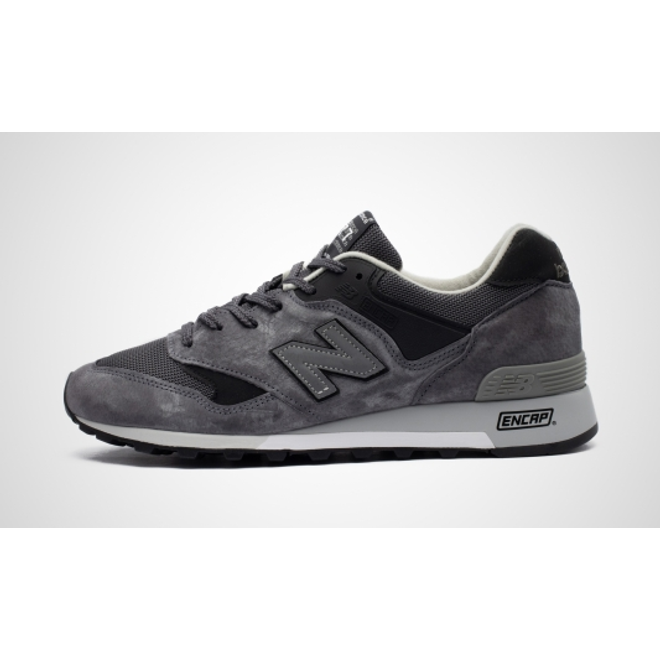 New Balance M577DGG - Made in England