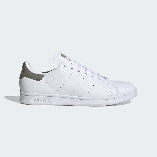 adidas Stan Smith EF4479