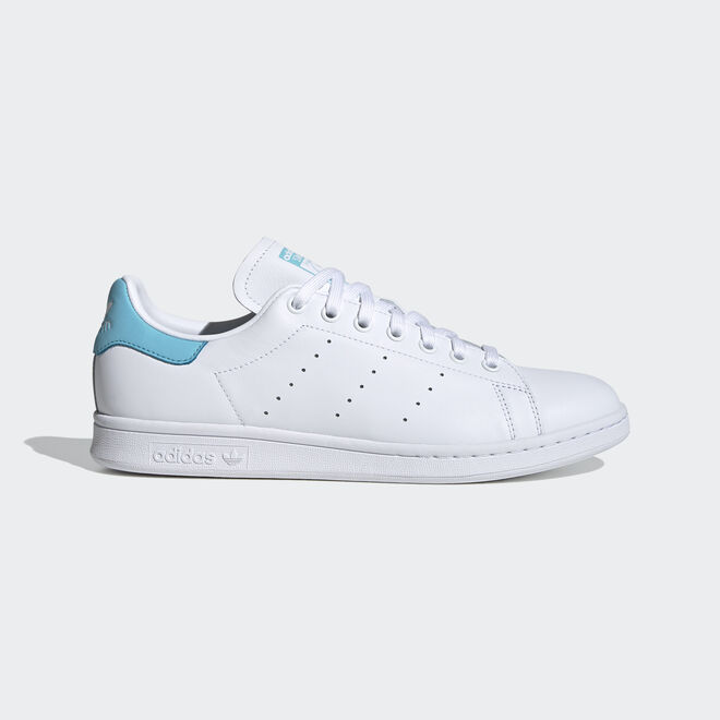 adidas Stan Smith EF4480