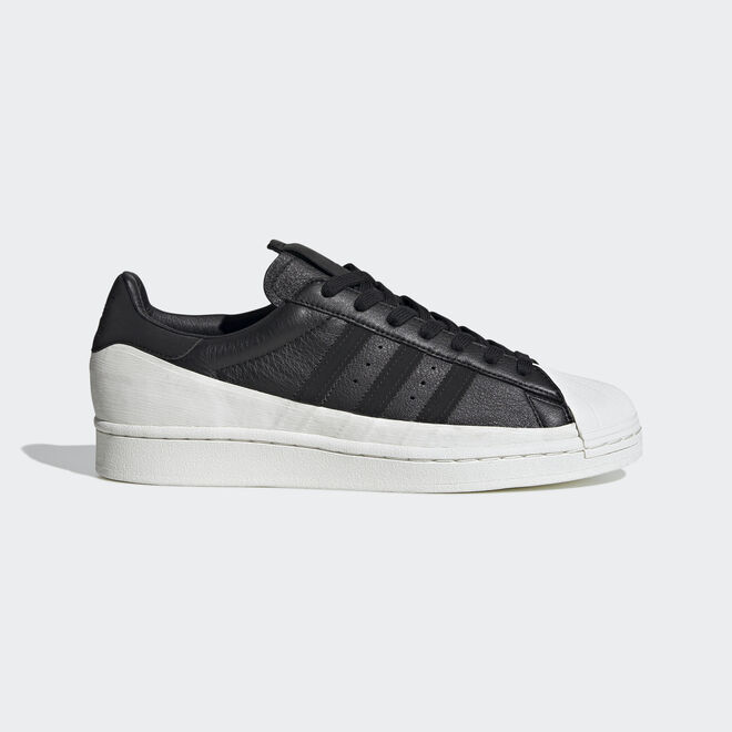 adidas Superstar Mg Core Black/ Off White/ Core Black