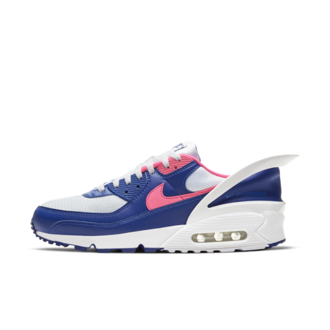 Nike Air Max 90 FlyEase 'Blue'