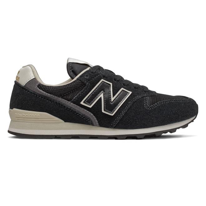 New Balance 996 VHB