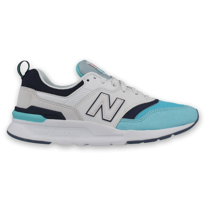 New Balance CW 997 HAZ