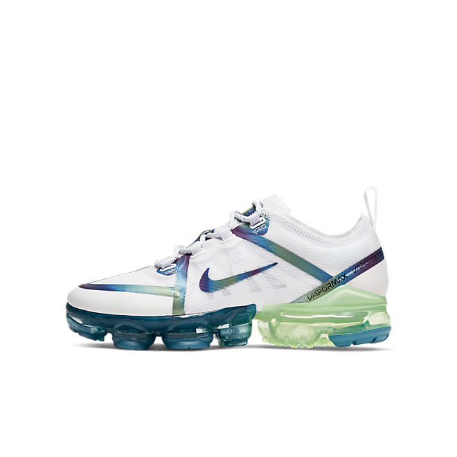 Nike Air Vapormax 2019 20 GS