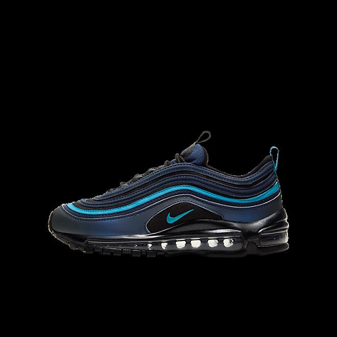 Nike Air Max 97 SE GS