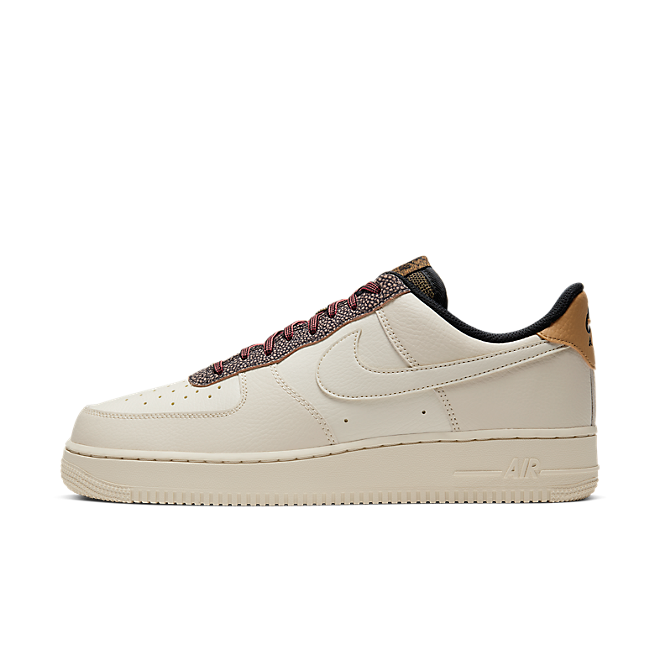 Nike Air Force 1 '07 LV8 CK4363-200