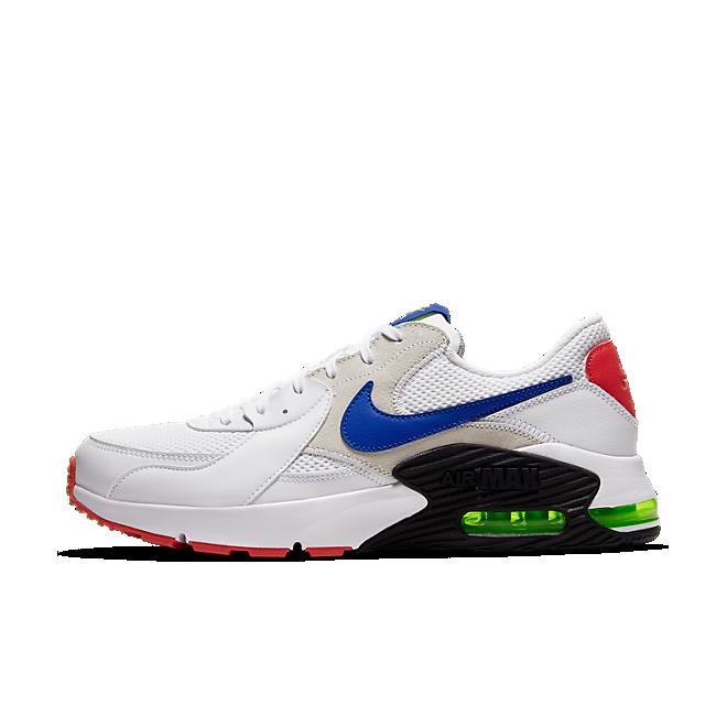 Nike Air Max Ex