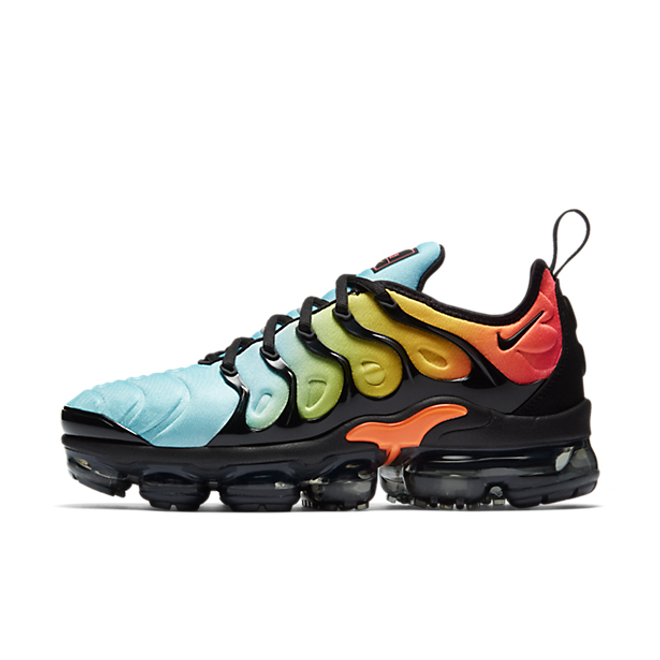 Nike Wmns Air Vapormax Plus