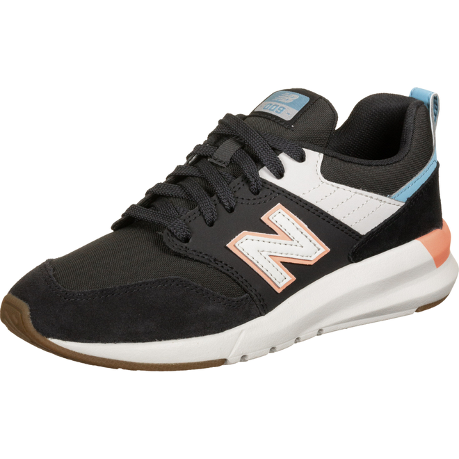 New Balance 009