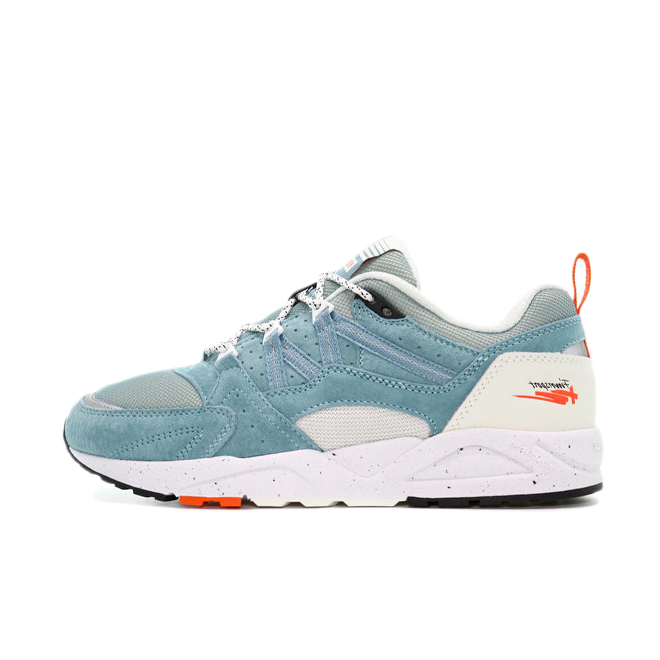 Karhu Fusion 2.0 True To Form 'Blue'