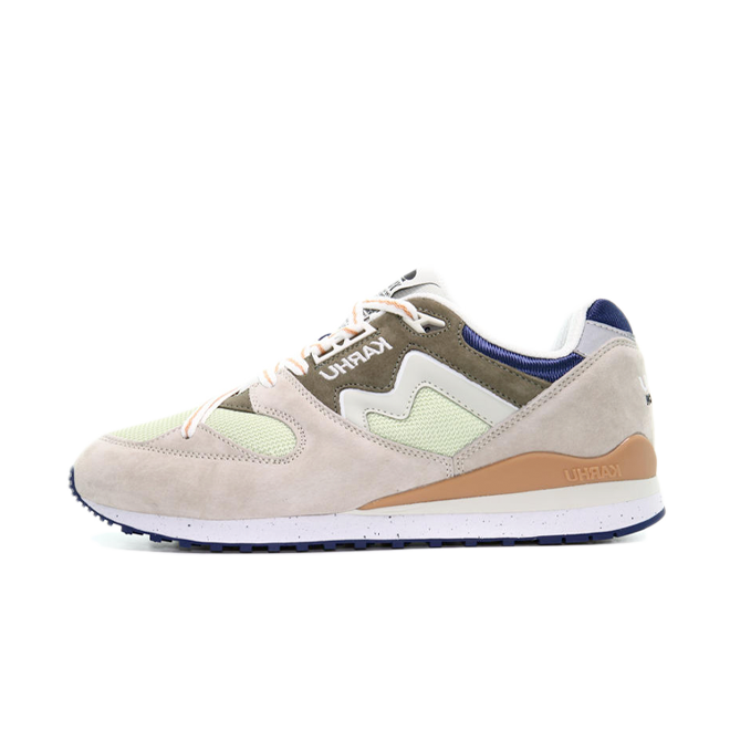 Karhu Synchron Classic Trophy Pack 'Rainy Day'