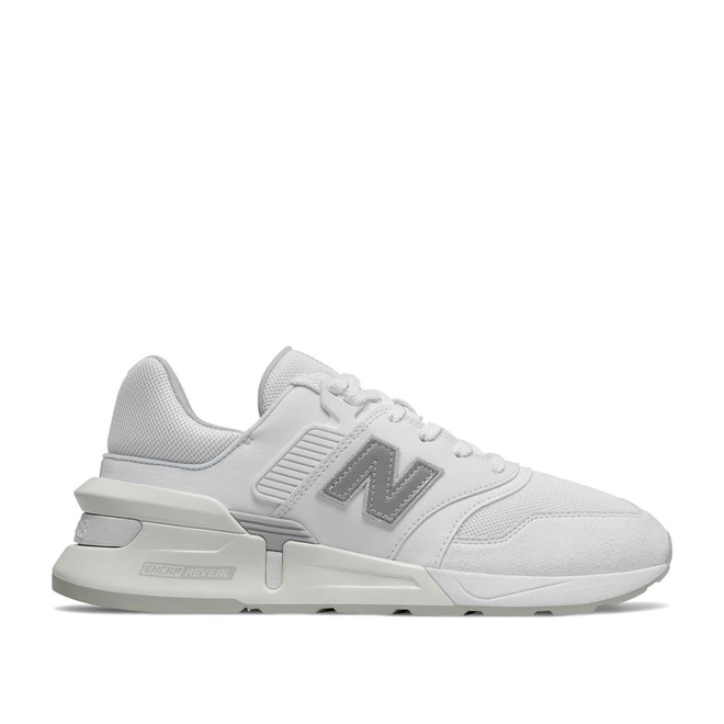 New Balance MS997 LOL Sport