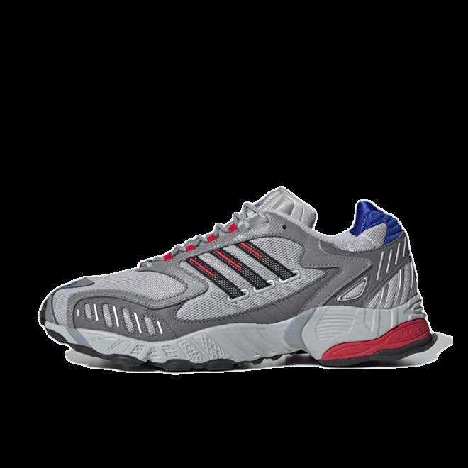adidas Torsion TRDC 'Grey Two'