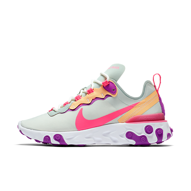 Nike React Element 55 BQ2728-303