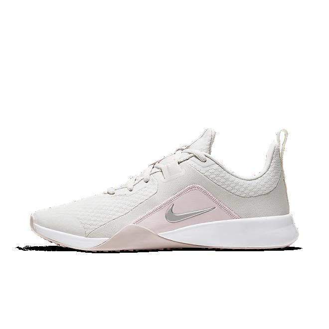 Nike Foundation Elite TR 2
