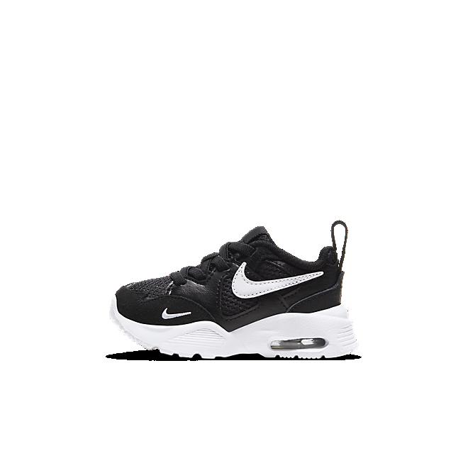 Nike Air Max Fusion CJ3826-002