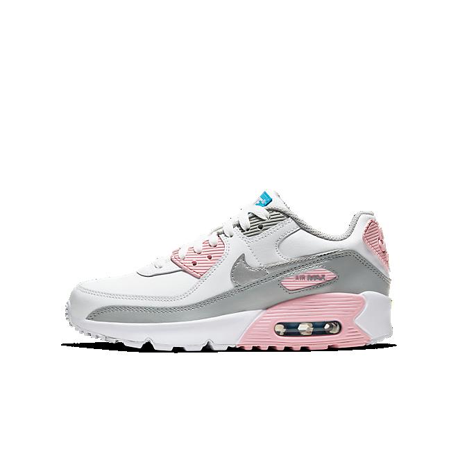 Nike Air Max 90 LTR CD6864-004