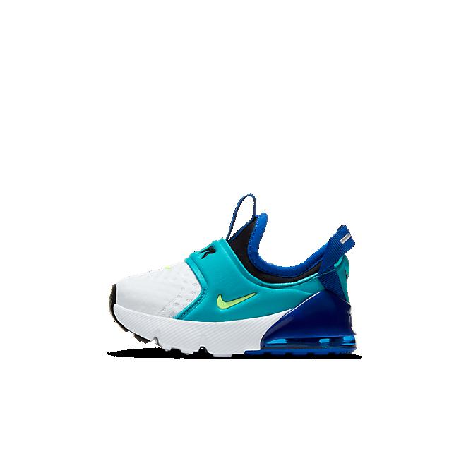 Nike Air Max 270 Extreme CI1109-101