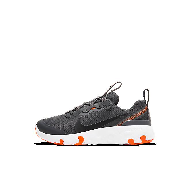 Nike Renew Element 55 Kleuter