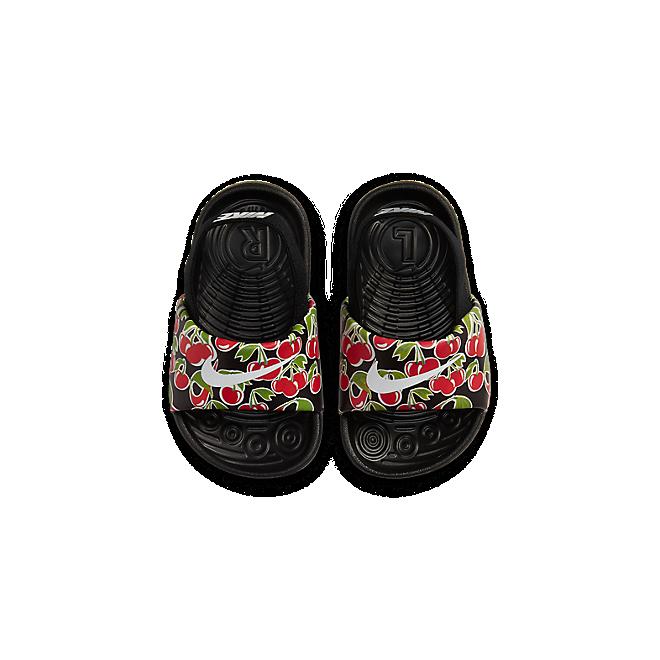 Nike Kawa SE Picnic