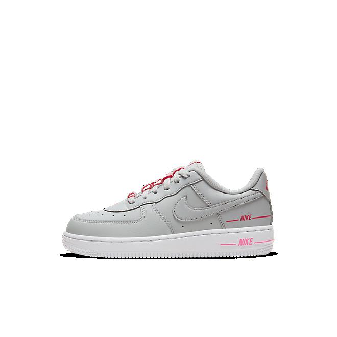Nike Force 1 LV8 3 Kleuter CJ4113-002