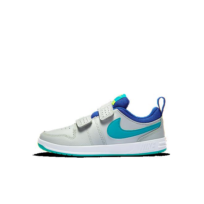 Nike Pico 5 Kleuter