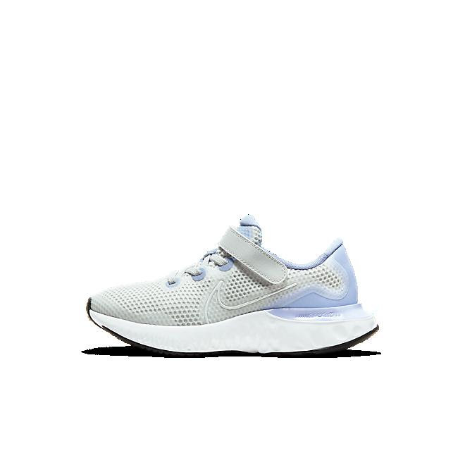Nike Renew Run Kleuter CT1436-002