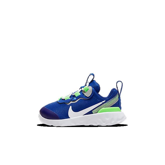 Nike Element 55 CK4083-402