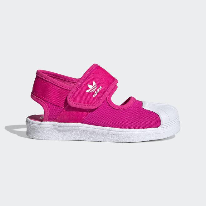 adidas Superstar 360 Sandalen