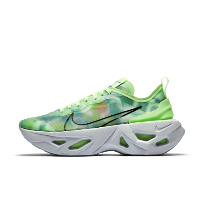 Nike WMNS ZoomX Vista Grind 'Lime Blast' CT5770-300