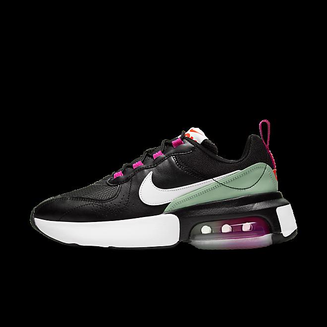 Nike Air Max Verona CI9842-001